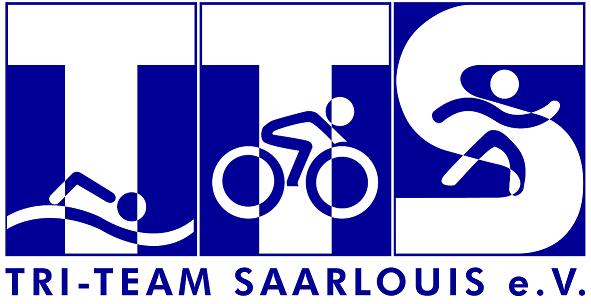 Tri-Team Saarlouis e.V.